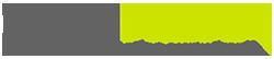 CTC Media GmbH Logo